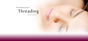 Certification in Threading