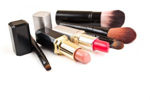 Makeup Tips from the Desk of Makeup Artists